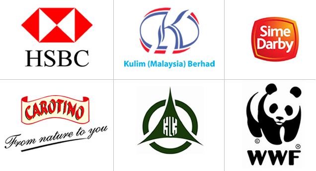 smaller-company-logos