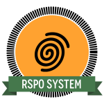 WAA 03 – RSPO Certification System