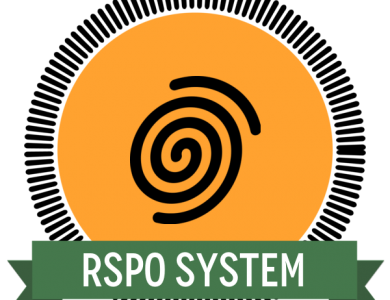 RSPO Lead Auditor Series