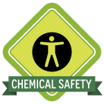 WAA 01 – Management of Chemicals
