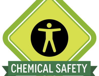 Technical Chemical Management