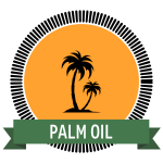 WAA 02 – Palm Oil and the Global Context