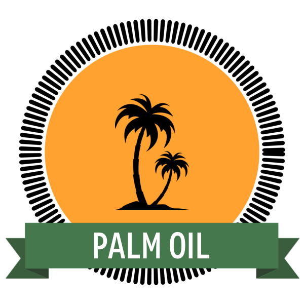 "Badge icon ""Palm Tree (1470)"" provided by YouGou, from The Noun Project under Creative Commons - Attribution (CC BY 3.0)"