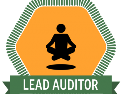 RSPO Lead Auditor Courses
