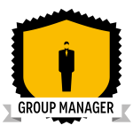 WAA 09 – WAGS Group Management System