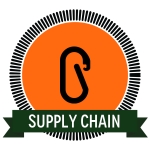 ACA 15 – RSPO Supply Chain Certification System
